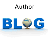 Betty Reed Blog