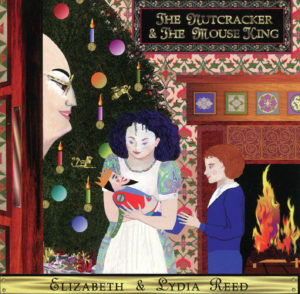 Reinecke Nutcracker cover-1.TIF