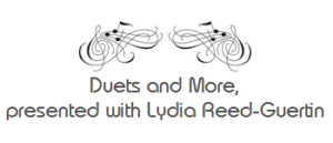 Duets and More