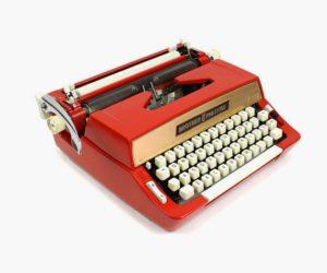 author clavier